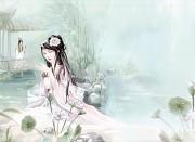 Henji Henji