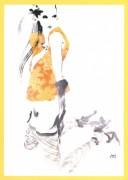 Ohgushi