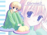 Canvas 2: Niji-iro no Sketch