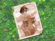 Aizu Wallpaper