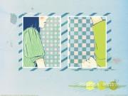 Kimi ni Todoke Wallpaper