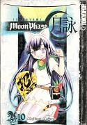 Tsukuyomi Moon Phase