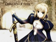 Fate/stay night Wallpaper