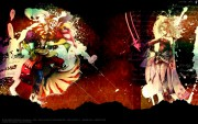 Final Fantasy VI Wallpaper
