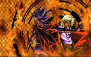 Yu-Gi-Oh Duel Monsters Wallpaper