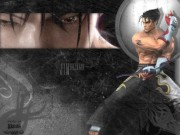 Tekken Wallpaper