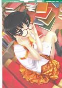 Akira Mikazuki