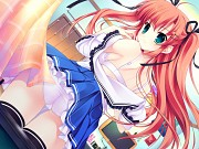 Yuyukana ~Under the Starlight~