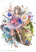Atelier Totori