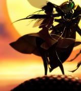Full Metal Daemon: Muramasa