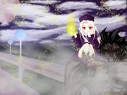 Fate/stay night