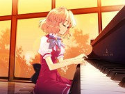 Flyable Heart