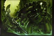 War of Genesis III