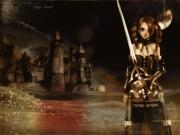 Soul Calibur Wallpaper