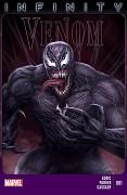 Venom (Spiderman)