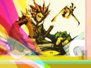 Beatmania Wallpaper