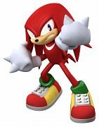 Sonic Series