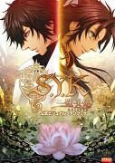 S.Y.K