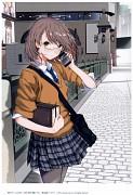 Haruaki Fuyuno