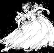 Swan (Series)