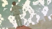 Minami-ke Wallpaper
