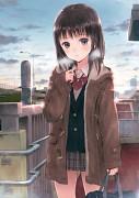 Hidetoshi Fujita