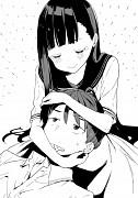 Make Heroine ga Oosugiru!
