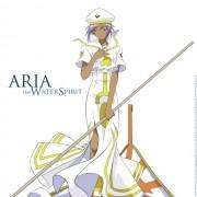 Athena Glory