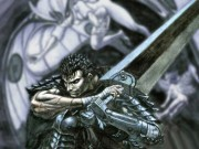 Berserk Wallpaper