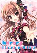 Karory