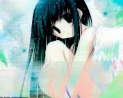 Nagomiko