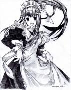 Murakami Suigun