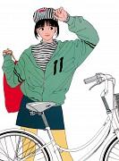 Hisashi Eguchi