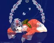Minato Hiromu