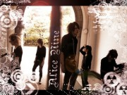 Alice Nine Wallpaper