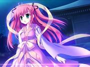 Yuyukana ~Under the Starlight~