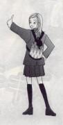 Suki Kirai Suki