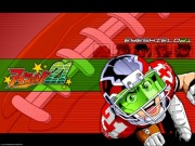 Eyeshield 21 Wallpaper