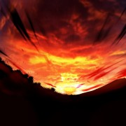 Gouen no Soleil - Chaos Region