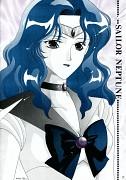 Haruka Minami