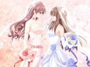 Sono Hanabira ni Kuchizuke wo