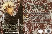 Jackals (Series)