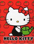 Hello Kitty (Series)