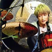 Wasabi (Wagakki Band)