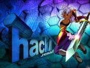 .hack//Legend of the Twilight Wallpaper