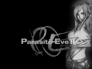 Parasite Eve Wallpaper