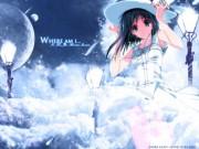 Hiro Suzuhira Wallpaper
