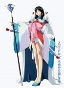 Tenshi no Shippo