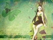 Ie Wallpaper