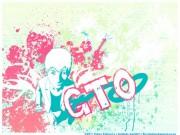 Great Teacher Onizuka Wallpaper